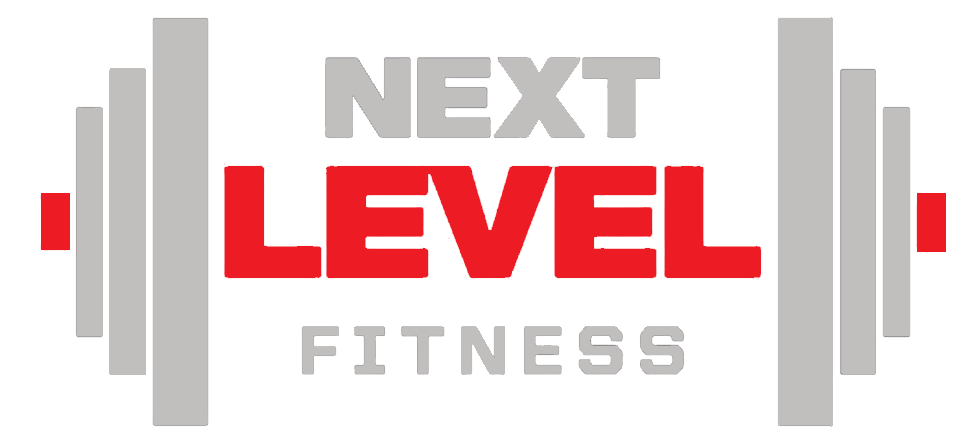 Next level fitness obx home for Next level homes